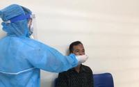 Hải Dương: Từ 0h ngày 16/10, người vào tỉnh không phải trình kết quả xét nghiệm SARS-CoV-2