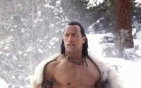 The Rock từng bị yêu cầu không nhắc về xuất thân đô vật