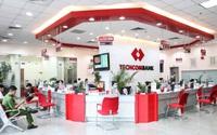Techcombank huy động Khoản vay hợp vốn nước ngoài lớn nhất từ trước đến nay