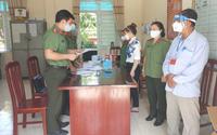 Hà Nam: Người phụ nữ sản xuất hàng loạt sản phẩm thực phẩm chức năng giả