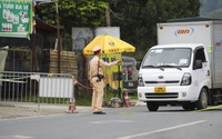 Từ Hà Nội về Bắc Giang cần giấy tờ gì?
