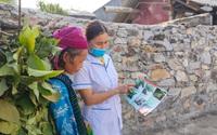 Tuyên truyền phòng chống ngộ độc thực phẩm do độc tố tự nhiên