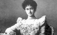 Tấn bi kịch cuộc đời nàng công chúa Hawaii: Bị tước ngai vàng và chết ở tuổi đôi mươi