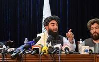 Dù 'thèm khát' hàng tỷ USD của Trung Quốc, Taliban kiên quyết không để Bắc Kinh làm điều này