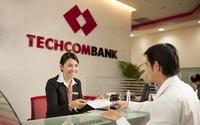 Nhận được yêu cầu rà soát tài khoản từ thiện của nghệ sỹ: MB và Techcombank sẽ làm gì?
