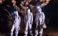 Kế hoạch 'điên rồ' nhằm thu thập 12.000 loại virus chết người khiến các nhà khoa học lo lắng
