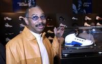 """""""Sếp lớn"""" của Nike Jordan thú nhận tội ác kinh hoàng"""