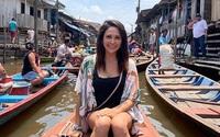 """Peru: Chợ Belén nổi tiếng với """"lọ thuốc tình yêu"""" gặp rắc rối ngay khi hoạt động trở lại"""