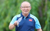 Phản biện ông Park Hang-seo, hãy để Hội đồng HLV quốc gia