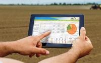6 công nghệ Israel vươn xa cải tiến nền nông nghiệp thế giới