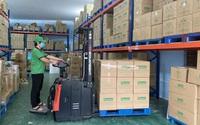 """Trung Quốc siết chặt điều kiện nhập khẩu: Doanh nghiệp xuất khẩu """"chạy đua"""" với thời gian"""
