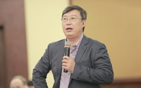 Chuyên gia Nguyễn Xuân Thành: Phục hồi kinh tế cần trợ lực của cả chính sách tiền tệ và tài khoá