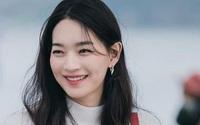 Chuyện tình đẹp như ngôn tình của diễn viên Shin Min Ah và bạn trai kém tuổi bị ung thư