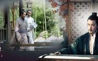 """Tại sao mưu sĩ """"số 1"""" Tam Quốc lại từ chối phò tá Lưu Bị?"""