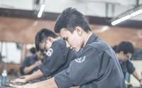 Sinh viên ở tỉnh loay hoay vì các môn học thực hành