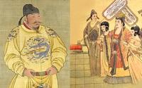 Biết trước Võ Tắc Thiên sẽ đoạt ngôi, vì sao Đường Thái Tông không diệt trừ?