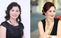 Vụ nhà báo Hàn Ni tố cáo bà Nguyễn Phương Hằng: Quy trình xử lý ra sao?