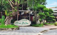 Để người thân xây quán cà phê trong công viên, nguyên Chủ tịch UBND TP.Rạch Giá bị kỷ luật khiển trách