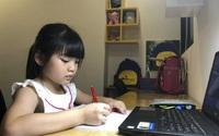 Bảo vệ trẻ em trước hiểm họa tai nạn thương tích