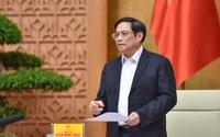 Thủ tướng Chính phủ yêu cầu khẩn trương có giải pháp mở cửa trường học cho các cháu