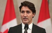 8.000 người không có nước sạch để dùng, Thủ tướng Canada khiến dư luận bất bình