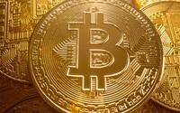 Giá Bitcoin tăng vọt kịch tính nhưng liệu có bền vững?
