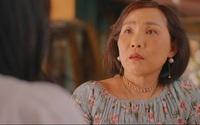 """Nữ diễn viên chuyên đóng vai """"osin bá đạo trên màn ảnh"""" là ai?"""
