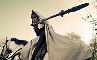 Mở mộ danh tướng Tam Quốc, giải nỗi oan giết người cho Triệu Vân
