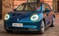 """Xe điện """"Mèo ngoan"""" của Trung Quốc pin cực khủng, giá cạnh tranh, lấn sân thị trường Đông Nam Á"""