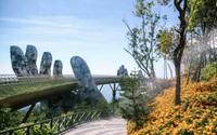 Đà Nẵng: Đề xuất thí điểm đón khách quốc tế, trọng điểm khách Hàn Quốc, Nga