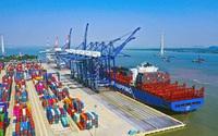 TP.HCM: Đề xuất lùi thu phí cảng biển lần 2, doanh nghiệp bớt lo khoản phí gần 1.500 tỷ đồng