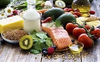"""Những """"tuyệt chiêu"""" ăn uống giúp hệ tiêu hóa khỏe mạnh"""