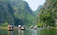 Ninh Bình: Đủ điều kiện để đưa du lịch hoạt động trở lại