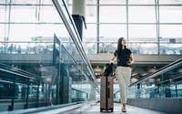 """""""Mẹo"""" hay giúp khách du lịch luôn """"đúng chuẩn"""" trong điều kiện bình thường mới"""