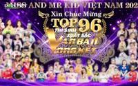 Cuộc thi Miss and Mr Kid: Ban tổ chức có làm vì cái tâm như lời họ nói?