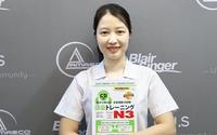 Học bổng du học Nhật Bản ngành điều dưỡng: Cơ hội cho các bạn trẻ phát triển và nhiều trải nghiệm mới