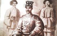 4 vị vua nước Việt lên ngôi vào mùng 1 Tết: Ai xuất sắc nhất?