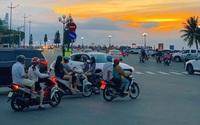 Bà Rịa – Vũng Tàu: Khách sạn chưa nhận du khách ngoại tỉnh