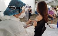 TPHCM lên kế hoạch bao phủ vắc xin cho trẻ từ 12 đến 17 tuổi