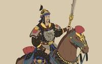 Danh tướng Lê Bá Ly: Công thần bị phụ bạc!