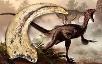 Các nhà khoa học choáng váng trước sự thật đáng sợ về 'kẻ săn mồi vô địch' thời tiền sử