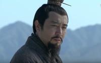 """""""Kẻ tội đồ"""" nào khiến Lưu Bị uất hận cả đời vì mất Quan Vũ?"""
