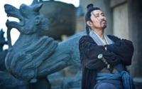 7 nghệ thuật lãnh đạo giúp Lưu Bang đánh đâu thắng đó