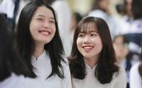 Hà Nội đề xuất phương án cho học sinh trở lại trường từ 25/10?