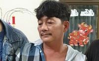 Chủ mưu xúi giục đàn em đốt nhà cảnh sát bị khởi tố thêm tội danh