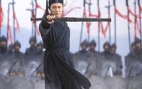 Võ công thật của Lý Liên Kiệt có tệ như Từ Hiểu Đông chê bai?