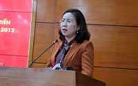 Phó Chủ tịch Hội Nông dân Việt Nam: Mời trí thức trẻ về nông thôn làm chi hội trưởng, tổ trưởng tổ hội nghề nghiệp
