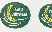 Bộ NNPTNT muốn giao nhãn hiệu chứng nhận Gạo Việt Nam/Vietnam Rice cho doanh nghiệp kinh doanh, xuất khẩu gạo