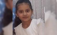 Bé gái Afghanistan bị sát hại dã man, Taliban điều tra nghi án mổ cướp nội tạng