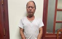 Bắt giữ đối tượng sát hại vợ ở Bắc Giang sau 24 giờ truy tìm